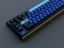 Load image into Gallery viewer, [GB] GMK Voyage