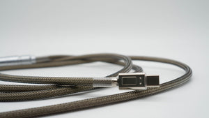 [GB] Bread USB Cable