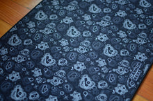 Load image into Gallery viewer, [GB] CannonKeys Logo Pattern Mats