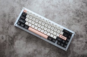 Practice 65 v2 Keyboard Kit