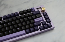Load image into Gallery viewer, [GB] Satisfaction 75 Keyboard Round 2