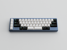 Load image into Gallery viewer, [GB] TMOv2 Keyboard by Funderburker (Reserved)