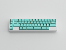 Load image into Gallery viewer, [GB] TMOv2 Keyboard  by Funderburker