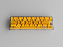 Load image into Gallery viewer, [GB] GMK Honey