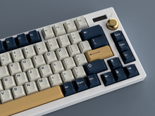 Load image into Gallery viewer, [GB] GMK Rudy