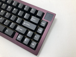 [GB] IRON165 Keyboard by Smith+Rune