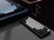 Load image into Gallery viewer, [GB] IRON165 Keyboard by Smith+Rune