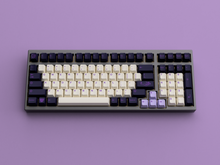 Load image into Gallery viewer, [GB] GMK Moon Dust