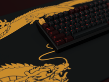 Load image into Gallery viewer, [GB] GMK Red Dragon