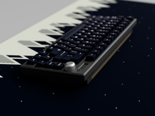 Load image into Gallery viewer, [GB] GMK Deep Navy