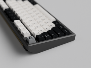 [GB] CannonCaps ZeRo