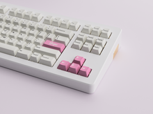 Load image into Gallery viewer, [GB] GMK Pretty in Pink