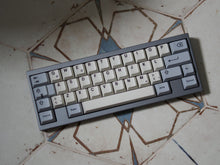 Load image into Gallery viewer, [GB] ION x ai03 Equinox Keyboard