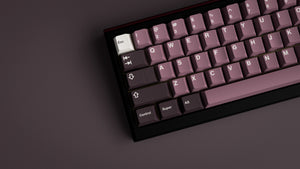 [GB] Chimera65 Keyboard - Standard Edition