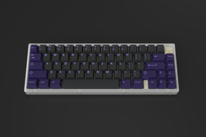 [GB] GMK First Love