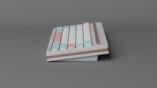 Load image into Gallery viewer, [GB] J-02 Keyboard - Limited Edition
