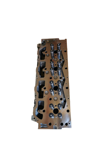 1077320 - Cylinder Head Group