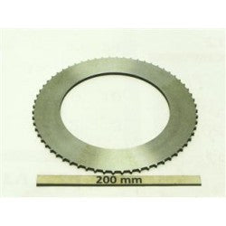11709333 DRIVE PLATE - Yellow Metal SA