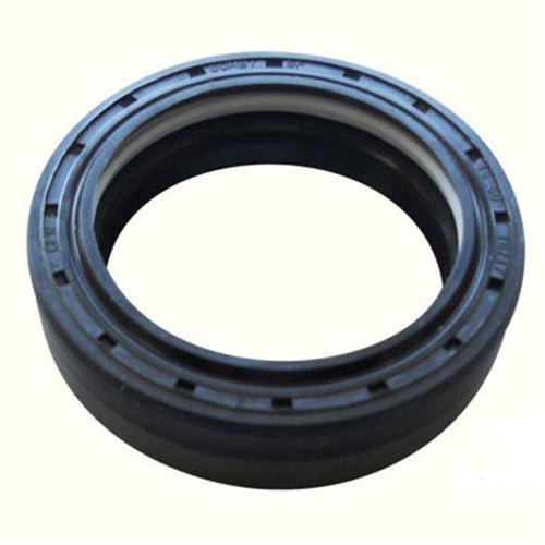 11715254 - OIL SEAL – SIDE SHAFT