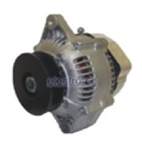 ALTERNATOR 12V DYNA 14B/15B 90AMP - 27060-58210 - Yellow Metal SA