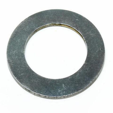 6193365M1 - WASHER