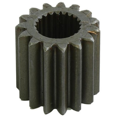 11709499 - PLANETARY GEAR – SHORT N