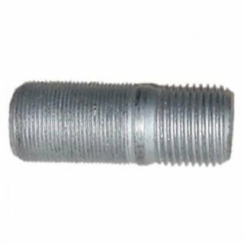 6194921MM1 - WHEEL STUD
