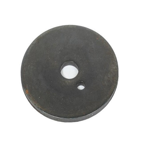 PP9161057 - WASHER