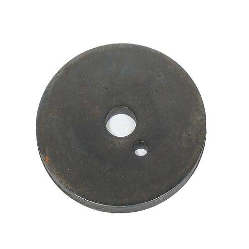 7-368-130 - THRUST WASHER