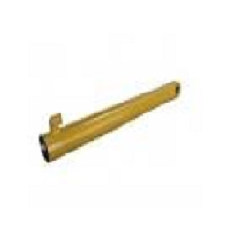 9T0665 FRONT BOOM CYLINDER - Yellow Metal SA