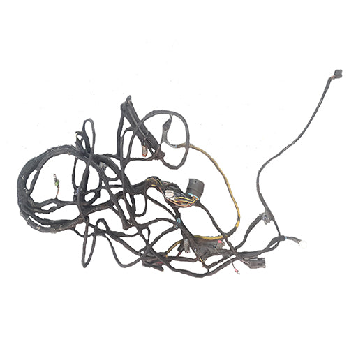 Transmission Harness - AT313210