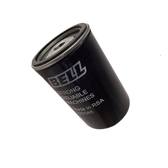 220048-FUEL FILTER - Yellow Metal SA