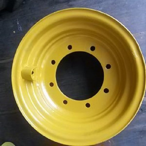 RIMS REAR - AT309100