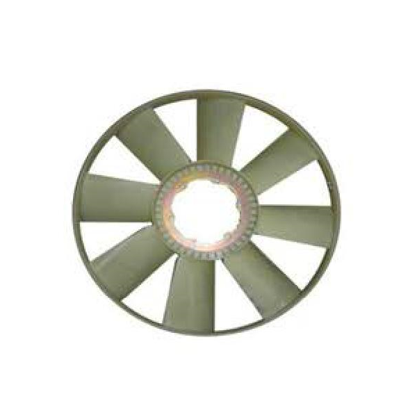 DC221753        , OM501 FAN - Yellow Metal SA