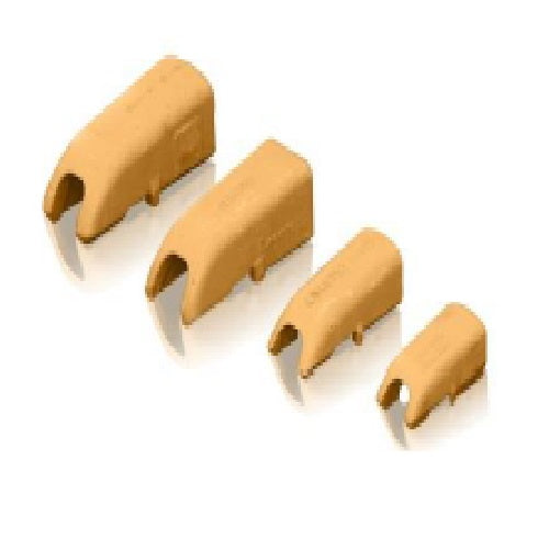 4046862 - BOFOR ADAPTERS