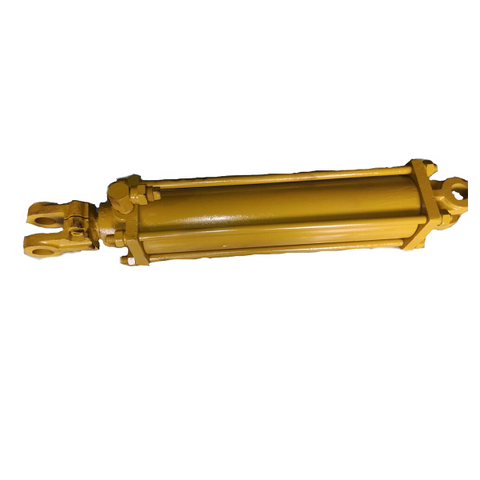 230274 , HITCH LIFT CYLINDER - Yellow Metal SA