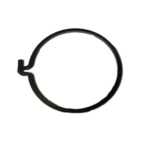 CA0642260 - SNAP RING