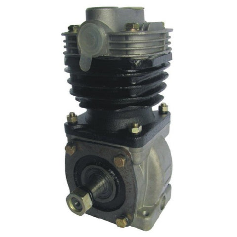 COMPRESSOR LK1500 - D1173877 - Yellow Metal SA