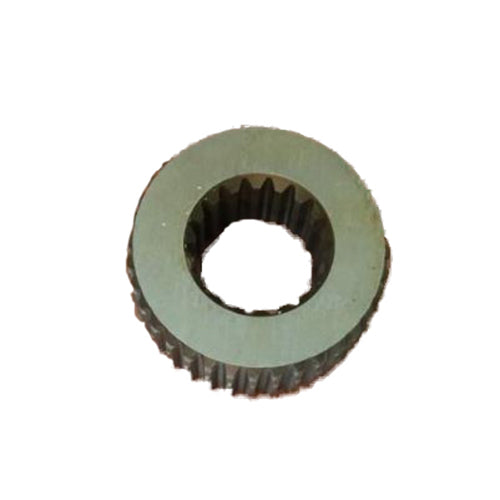 PP9161100 - ADAPTOR GEAR