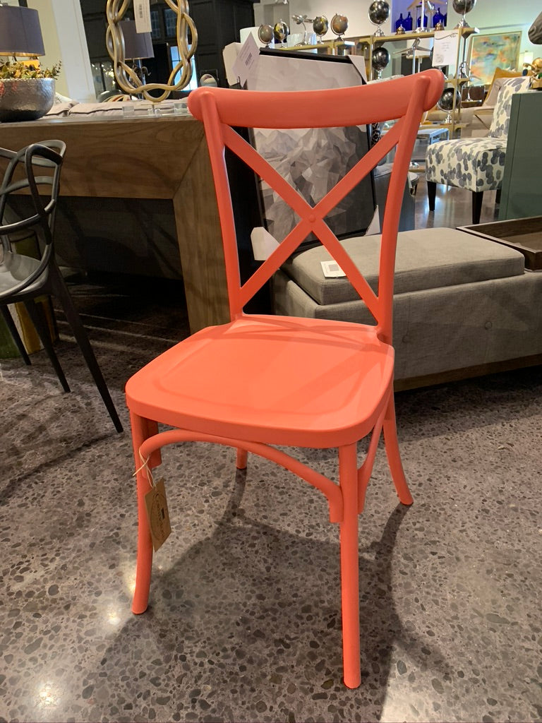 WESTLYN DINING CHAIR