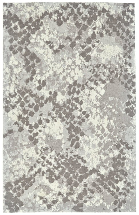 CARINA 5x8 RUG IN PYRITE