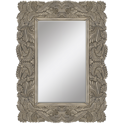 CORNERSTONE HOME INTERIORS - PATRONUS MIRROR