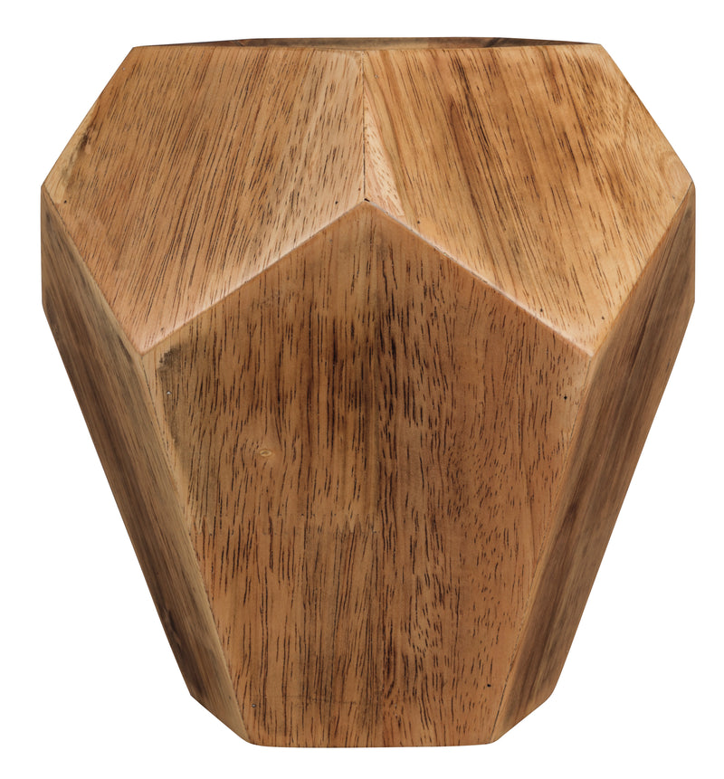 CORNERSTONE HOME INTERIORS - ACCENT - CORIN VASE
