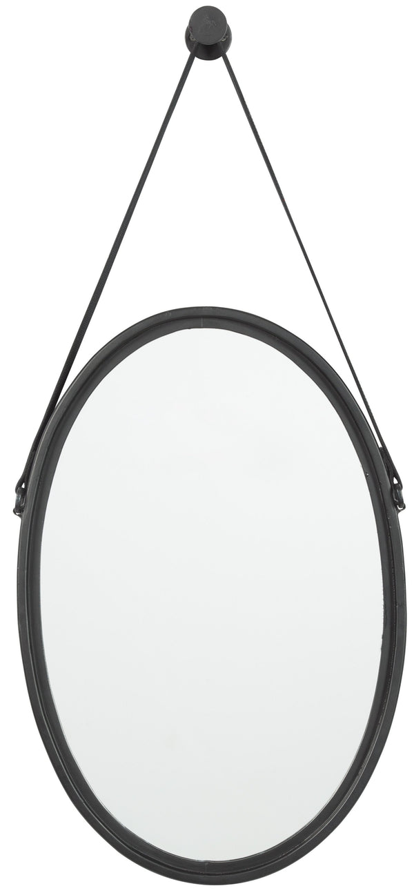 CORNERSTONE HOME INTERIORS - DUSAN ACCENT MIRROR