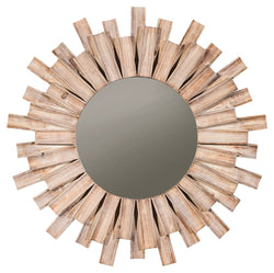 Donata Accent Mirror