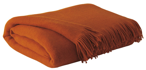 CORNERSTONE HOME INTERIORS - ACCENT - SHILOH THROW