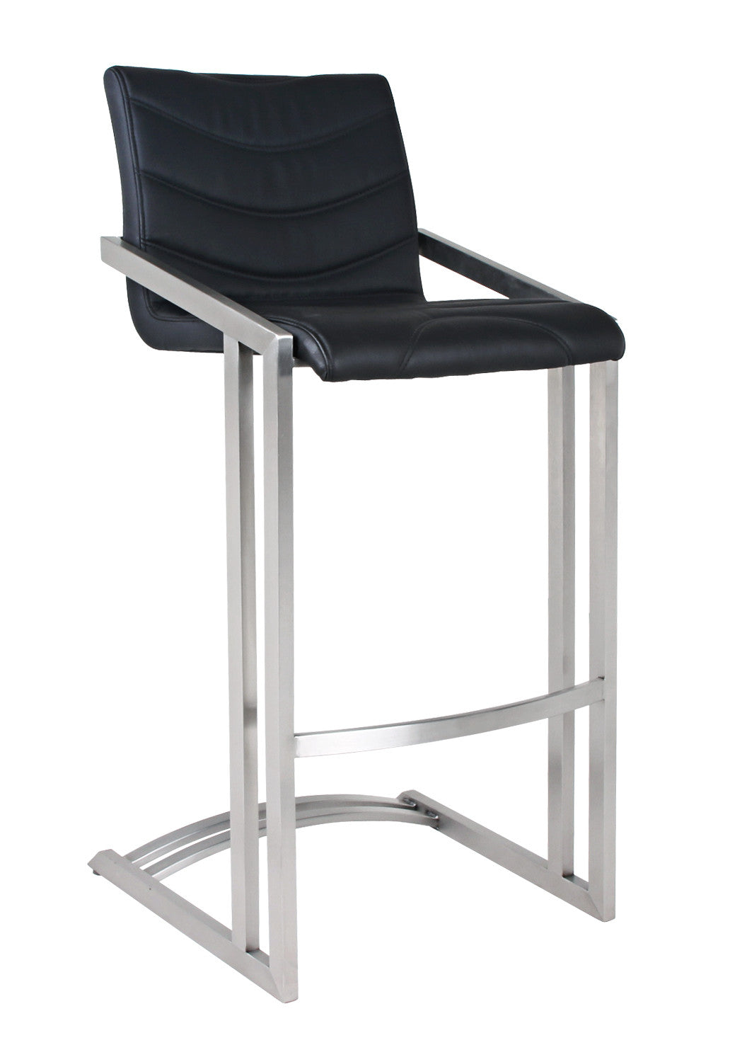 Awesome S Cornerstonefurniture Ca Daily S Short Links Chair Design For Home Short Linksinfo