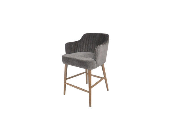 BREKER COUNTER STOOL