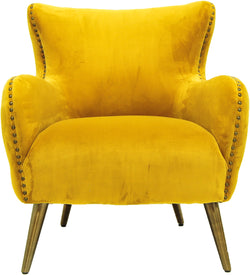 CORNERSTONE HOME INTERIORS - LIVING - LA ROCHELLE ARMCHAIR