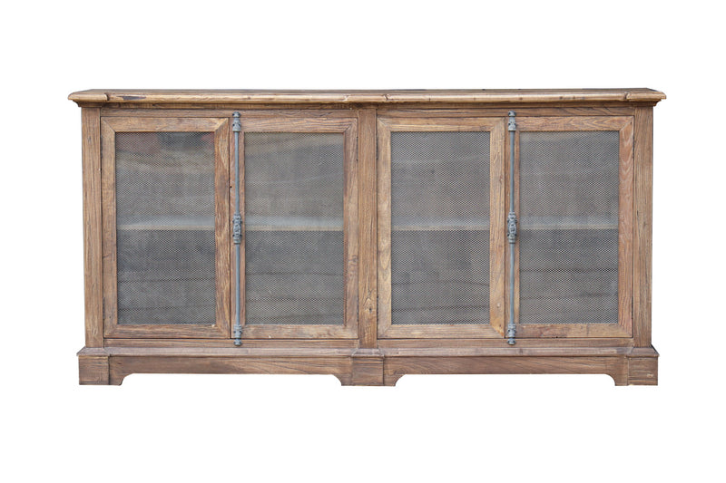 DEMPSEY SIDEBOARD